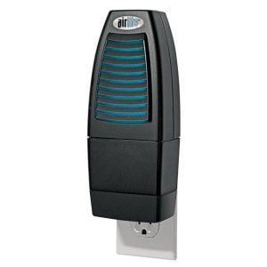 Airlite Portable Air Purifier