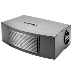 Airwise Air Purifiers