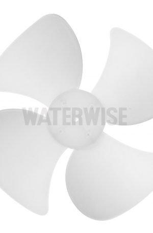 Waterwise 4000 Water Distiller Fan Blade