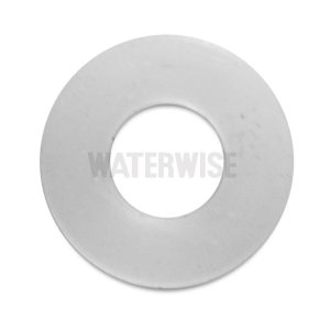 Waterwise 4000 Water Distiller Condenser Coil Washer