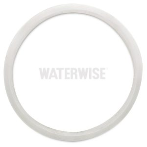 Waterwise 4000 Water Distiller Cover Gasket