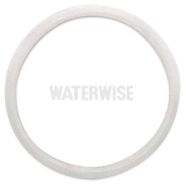Waterwise 4000 Water Distiller Cover Gasket