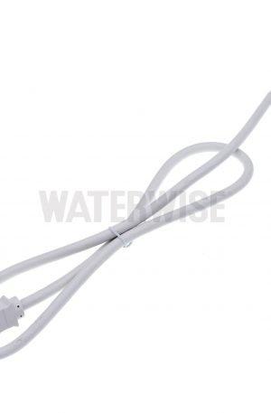 Waterwise 4000 Water Distiller Power Cord (Hardwired)