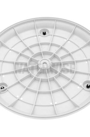 Waterwise 4000 Water Distiller Bottom Plate