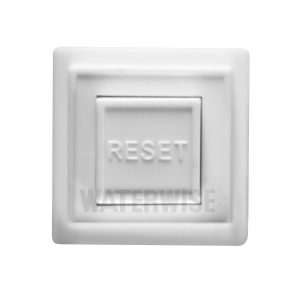 Waterwise 4000 Water Distiller Reset Button (1-piece)