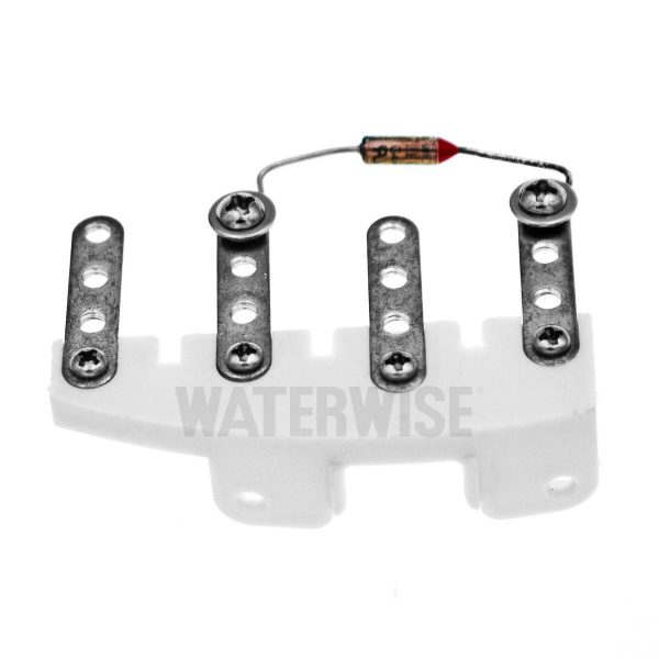 Waterwise 4000 Water Distiller Fuse Holder