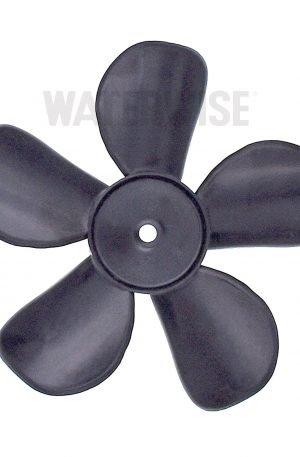 Waterwise 7000 Water Distiller Fan Blade
