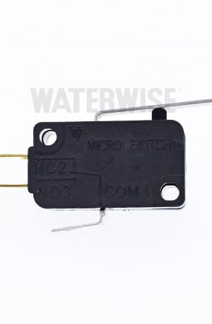 Waterwise 7000 Water Distiller Micro Switch
