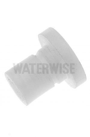 Waterwise 7000 Water Distiller Float Rod Guide