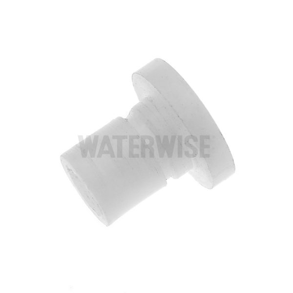 Waterwise 7000 Water Distiller Float Rod Guide