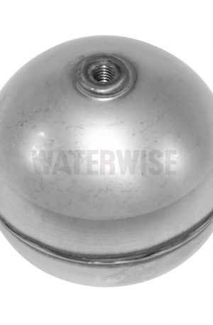 Waterwise 7000 Water Distiller Stainless Steel Float Ball