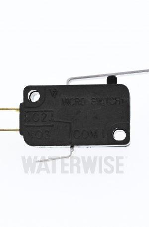 Waterwise 7000 Water Distiller Float Switch