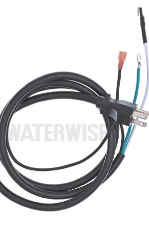 Waterwise 7000 Water Distiller Main Power Cord