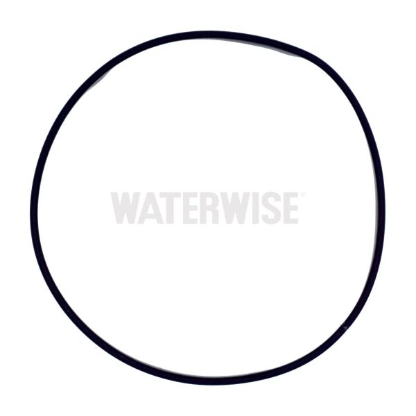 Waterwise 7000 Water Distiller Boiling Tank Gasket