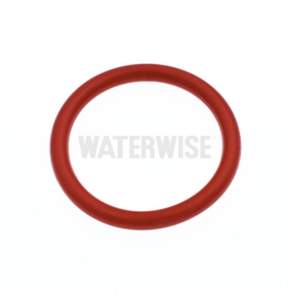 Waterwise 7000 Water Distiller Heating Element O-ring