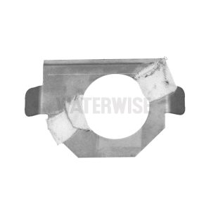 Waterwise 7000 Water Distiller Thermal Overload Clip