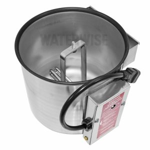 Waterwise 7000 Water Distiller Boiling Tank Assembly 1200W 120V