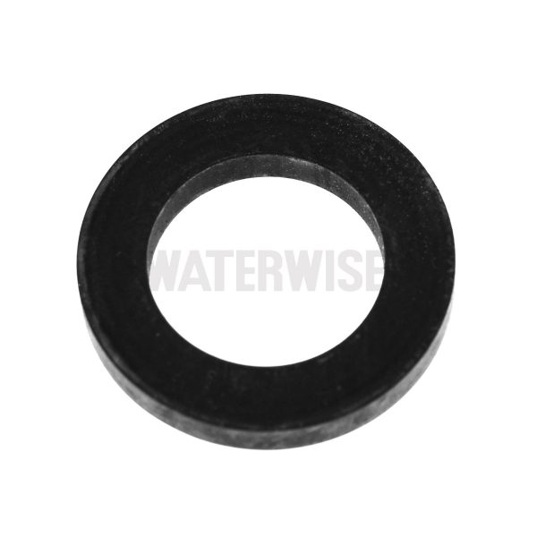 Waterwise 7000 Water Distiller Rubber Washer (Plug and Faucet)