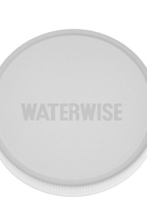 Waterwise 9000 Water Distiller Collector Cap