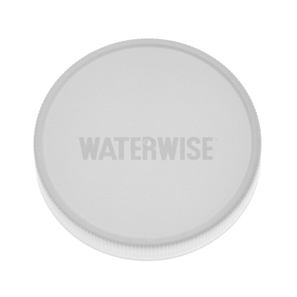 Waterwise 9000 Water Distiller Collector Cap