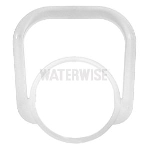 Waterwise 9000 Collector Bottle Handle