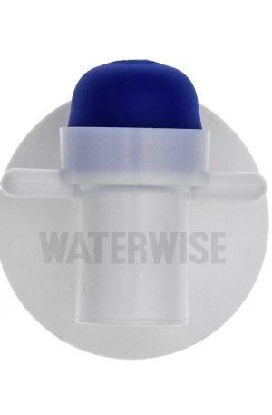 Waterwise 9000 Collector Bottle Spigot