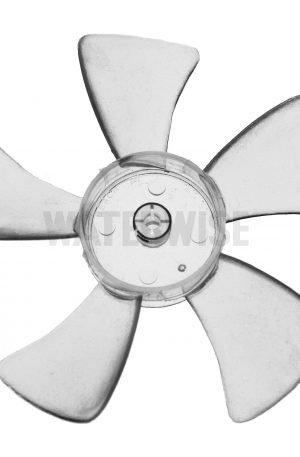 Waterwise 9000 Water Distiller Fan Blade