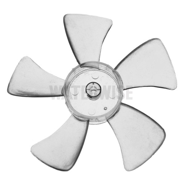 Waterwise 9000 Water Distiller Fan Blade