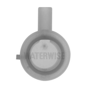 Waterwise 9000 Water Distiller Baffle Receptacle