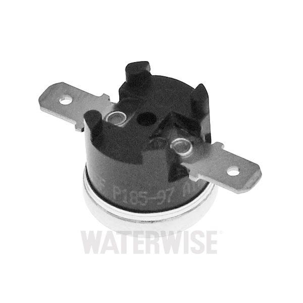 Waterwise 9000 Water Distiller Condenser Thermostat