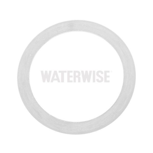Waterwise 9000 Water Distiller Boiler Chamber Lid Gasket