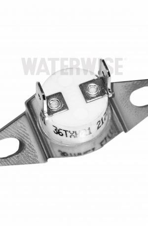 Waterwise 9000 Water Distiller Boiler Thermostat (for serial numbers 70000+)