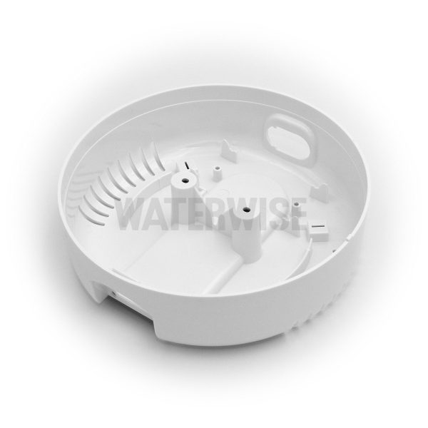 Waterwise 9000 Water Distiller Boiler Base
