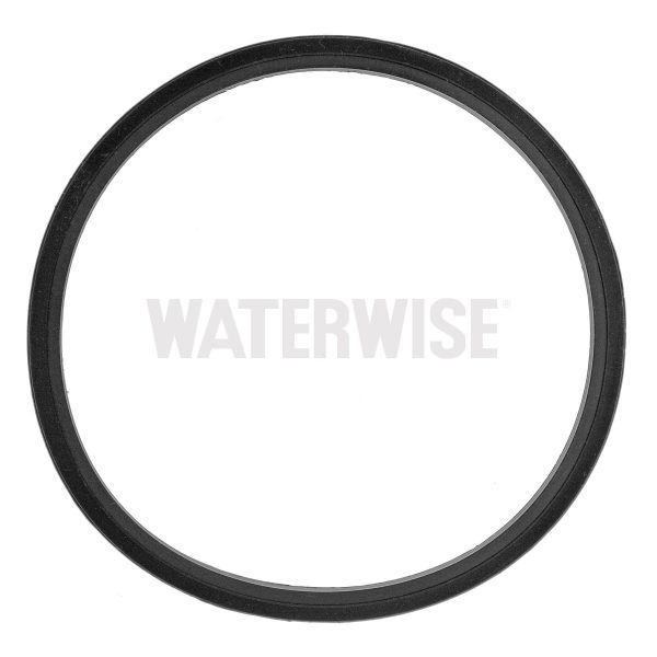 Waterwise 8800 Water Distiller Boiler Gasket
