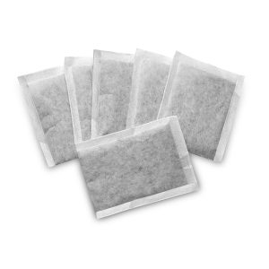 New and Improved 8606 Carbon Filter Bags